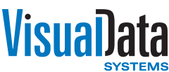 Visual Data Systems