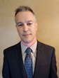 Michael I. Jones Earns Hotel Real Estate Investments and Asset Management Certification
