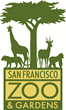SFZoo_gardens_logo_cmyk.jpg