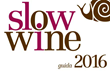 Fifth Edition of 'Slow Wine,' an Italian Wine Guide from the Slow Food Perspective, to Be Unveiled at the 2016 Slow Wine US Tour