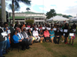 Interweave to Lead Guyana First Lady's Initiative