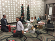Hampton Inn & Suites by Hilton and Homewood Suites Denver Downtown Convention Center Partner to Adopt a Family this Holiday Season