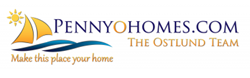 Penny O Homes Adds Contract Coordinator to its Team