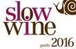 Slow Wine Celebrates a Successful 5th US Tour
