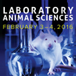 The Upcoming LabRoots Laboratory Animal Science (LAS) Virtual Conference Highlights Optimizing Design, Conduct and Reproducibility of Animal Studies