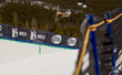 Monster Energy's Brita Sigourney Takes Third in Women's Ski Superpipe | Dew Tour Breckenridge