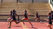 US Sports Camps Announce Nike Running Camps Summer 2016 Line-Up