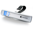 Dunheger Luggage Scale Selected For 2016 Golden Globe Gift Bag