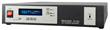 Behlman PF1352: AC power from 95-270 VAC input.  Output up to 1350 VA.