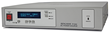 Behlman P1352: AC power from 120 VAC input.  Output up to 1350 VA.