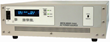 Behlman P2002: AC power from 120 VAC input.  Output up to 2000 VA.