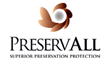 PreservALL Launches a New Line of Preservation Bags Utilizing the Intercept Technology™