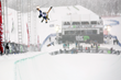 Monster Energy's David Wise Wins Men's Freeski Superpipe | Dew Tour Breckenrige