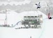 Monster Energy's Beau-James Wells Takes Second Place in Men's Freeski Superpipe | Dew Tour Breckenridge