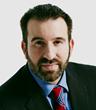 Sommers Schwartz, P.C. Elevates Attorney Neil Pioch to Shareholder