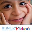 SureVest Insurance Group Continues Community Enrichment Program by Fundraising for UNC Children's Hospital in Support of Children Needing Medical Care