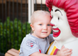 The Tedesco Agency Continues Community Involvement Program by Introducing a New Charity Drive for the Dallas Chapter of Ronald McDonald House