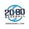 2080 Baseball Announces Launch of New Scouting Website