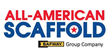Safway Group Acquires All-American Scaffold