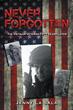 Author Jenny La Sala Publishes 'Never Forgotten'
