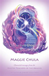 Maggie Chula Shares Messages from the Akasha in New Book