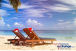 BestForeignExchange.com Releases Competitive Travel Money Deals to Brits Travelling Abroad for Christmas Holiday