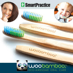 WooBamboo_Toothbrushes