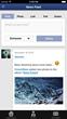 Screenshot of DreamMaze news fees