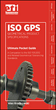 SAE International Company ETI Announces the Release of its New Ultimate Pocket Guide for ISO Standards