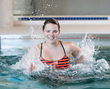 Webinar Discusses Aquatics for Athletes to Foster Safe Speed and Endurance Improvement