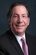 Alan Penzias, MD