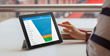 Resco just released the Winter Update of its mobile solution for MS Dynamics CRM