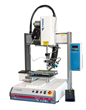 Fisnar Inc. Introduces the F7000SR Line of Soldering Robots