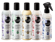 Curly Hair Solutions® Launches in Target Stores with the New Curl Keeper Styling Collection