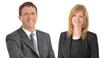 Darlene Shaw to Lead Collins Barrow Nova Scotia's U.S. Tax Practice
