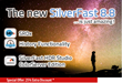 LaserSoft Imaging Releases New SilverFast 8.8 Software with Next Generation Dust and Scratch Removal