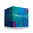 Extensis Releases Universal Type Server 6; Font Server Now Compatible with Adobe After Effects, Apple OS X El Capitan, Microsoft Windows 10 and Adobe Creative Cloud 2015