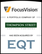 BlackArch Partners Advises on Sale of FocusVision