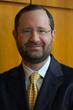 Isaac Glatstein, MD