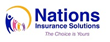 Nations Insurance Solutions Introduces a New Short Term Major Medical Insurance Plan with Robust Health Coverage