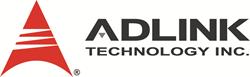 gI_146026_ADLINK_Logo.png