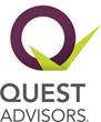 Quest Advisors Logo