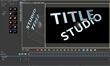 New BCC 10 Plug-ins for Adobe Premiere & After Effects