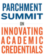 Inaugural 'Summit on Innovating Academic Credentials' Convenes Thought Leaders & Experts