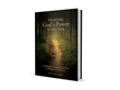 Rev. Dr. John Tweedie Releases Book Discovering God's Power in Life's Trials: Healing for Damaged Emotions