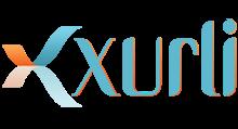 Xurli Logo