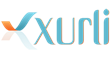 """Xurli Xpands Digital Offering with """"Premium Services"""" Division"""