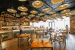 Denver and Boulder Architects Arch11 Create Hip Diner-focused Designs for New Colorado Restaurants