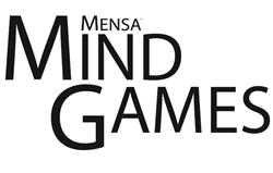 visit www.mensamindgames.com