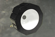 Smart Vision Lights' DDL Dome Light